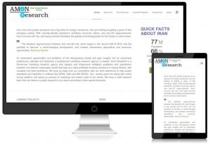 Amin-Research.ir