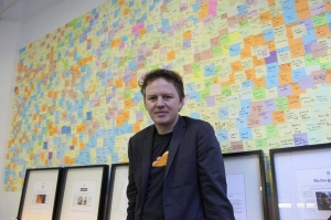 cloudflare-CEO