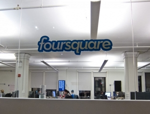 foursquare-lets-you-search-for-places-and-show-your-location-within-the-app
