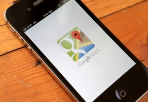 google-maps-gives-you-directions-on-millions-of-sites-and-apps