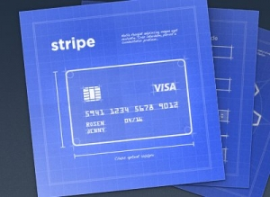 stripe-is-another-popular-payment-solution-for-businesses