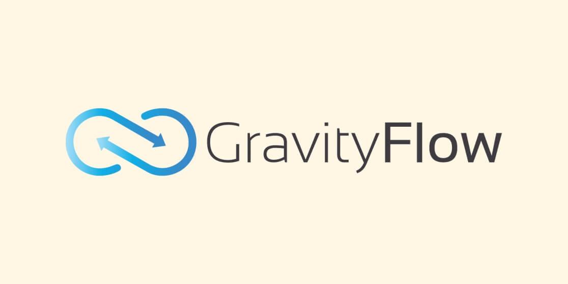 افزونه Gravity Flow ایجاد گردش کار در وردپرس را تسهیل می کند